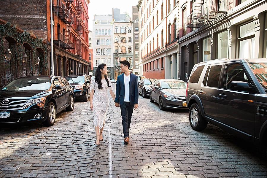 JR_Magat_Photography_NYC_Engagement_Session_0027.jpg