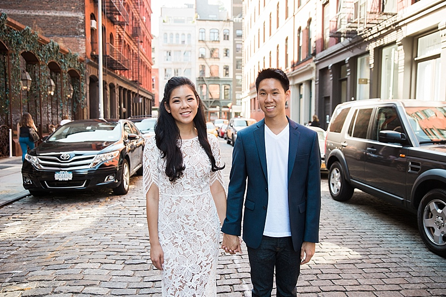 JR_Magat_Photography_NYC_Engagement_Session_0028.jpg