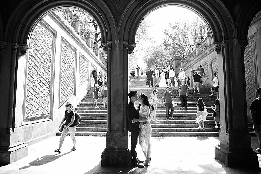 JR_Magat_Photography_NYC_Engagement_Session_0042.jpg