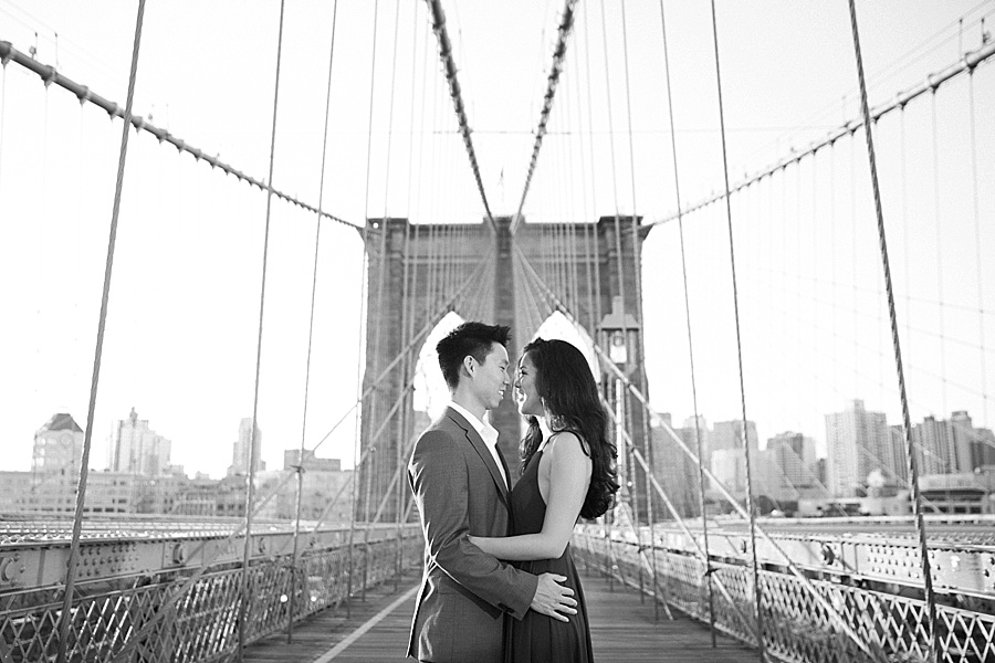 JR_Magat_Photography_NYC_Engagement_Session_0047.jpg