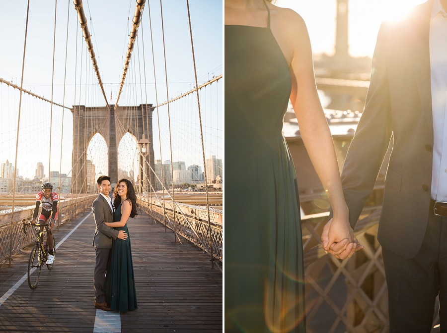 JR_Magat_Photography_NYC_Engagement_Session_0048.jpg