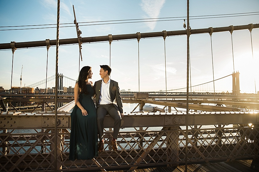 JR_Magat_Photography_NYC_Engagement_Session_0050.jpg