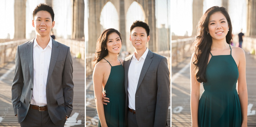 JR_Magat_Photography_NYC_Engagement_Session_0054.jpg