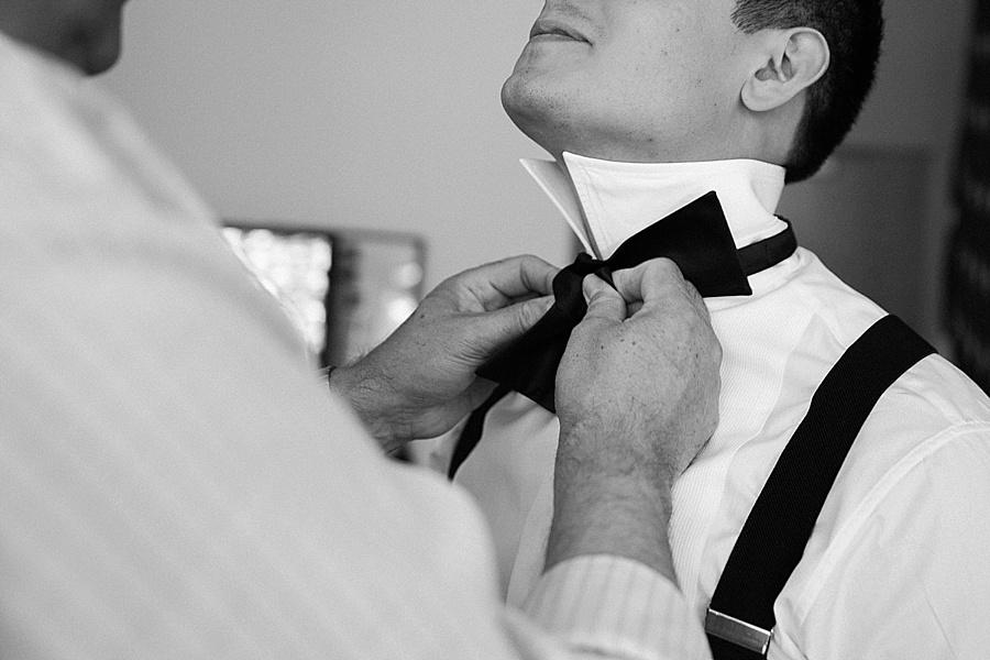 JR_Magat_Photography_Detroit_DIA_Wedding_0014.jpg