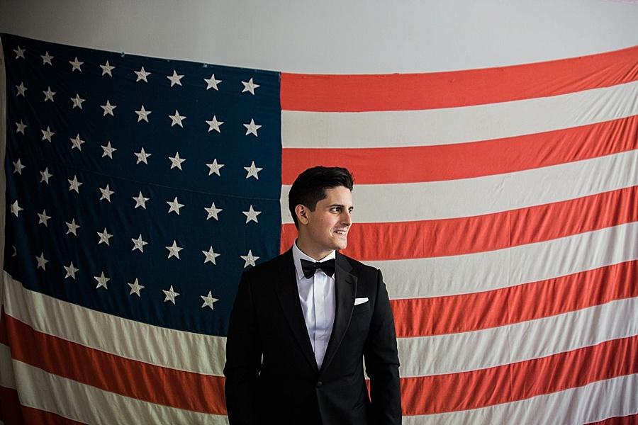 JR_Magat_Photography_Detroit_DIA_Wedding_0022.jpg