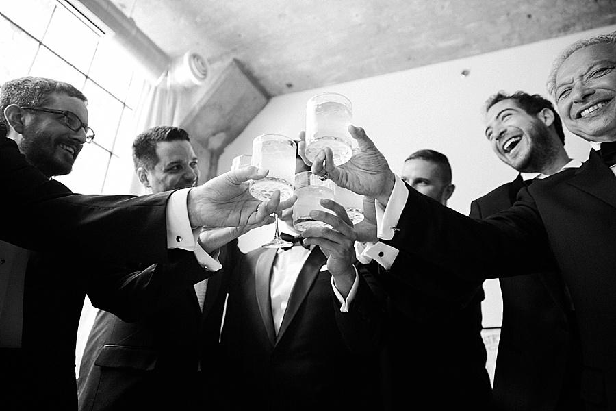 JR_Magat_Photography_Detroit_DIA_Wedding_0029.jpg