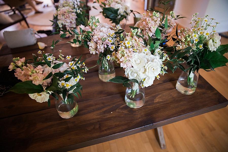 JR_Magat_Photography_Detroit_DIA_Wedding_0034.jpg