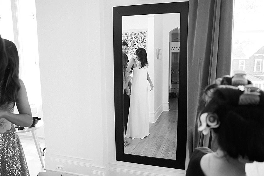 JR_Magat_Photography_Detroit_DIA_Wedding_0052.jpg