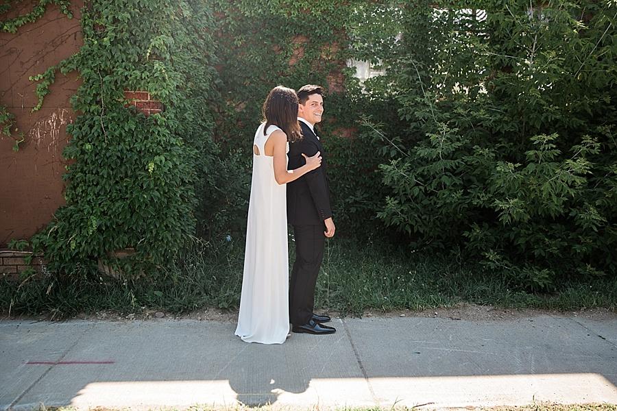 JR_Magat_Photography_Detroit_DIA_Wedding_0061.jpg