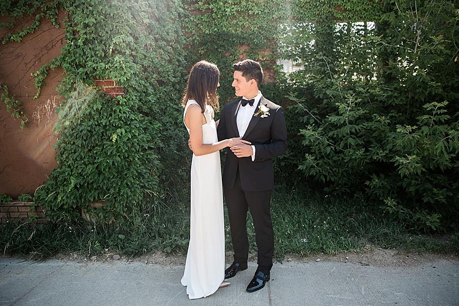 JR_Magat_Photography_Detroit_DIA_Wedding_0062.jpg