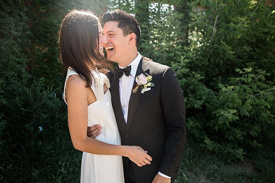 JR_Magat_Photography_Detroit_DIA_Wedding_0064.jpg