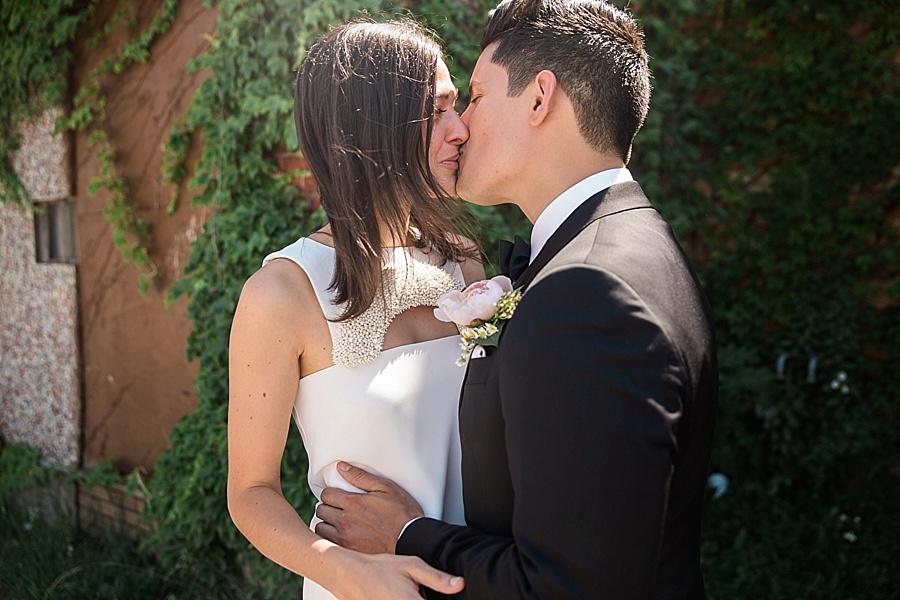 JR_Magat_Photography_Detroit_DIA_Wedding_0065.jpg