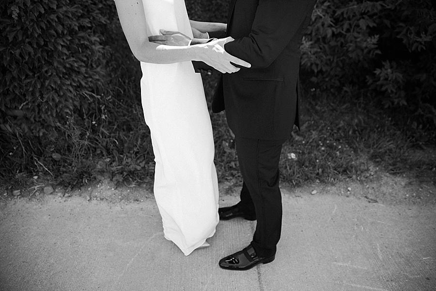 JR_Magat_Photography_Detroit_DIA_Wedding_0066.jpg
