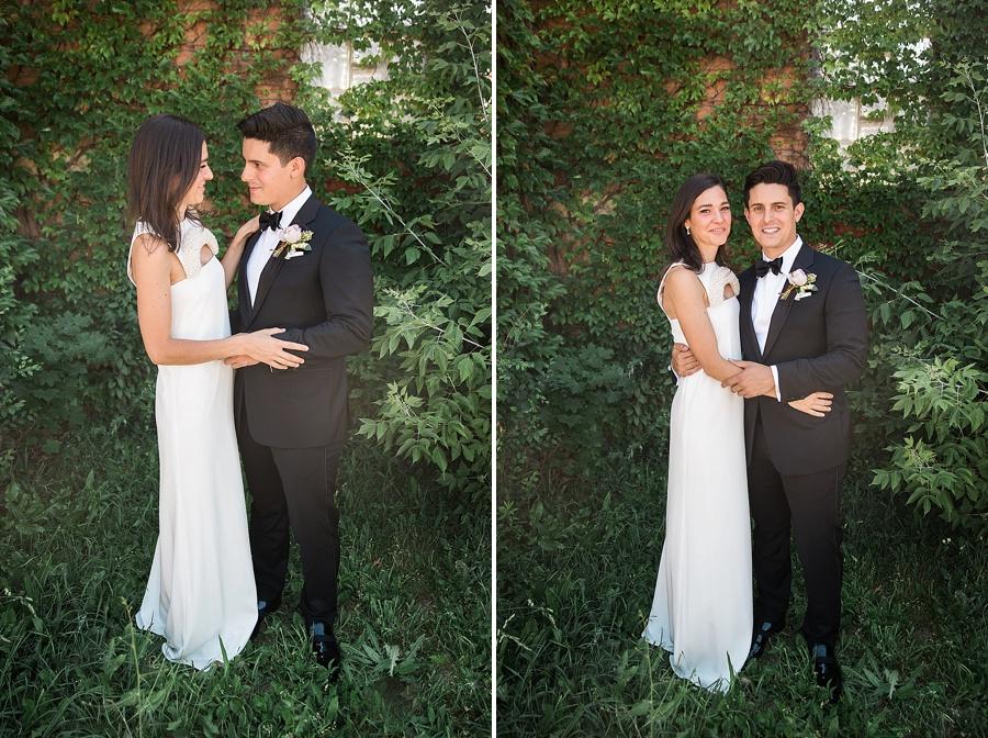 JR_Magat_Photography_Detroit_DIA_Wedding_0067.jpg