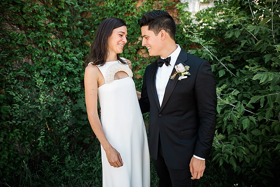 JR_Magat_Photography_Detroit_DIA_Wedding_0068.jpg