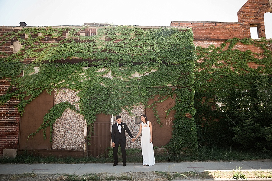 JR_Magat_Photography_Detroit_DIA_Wedding_0069.jpg