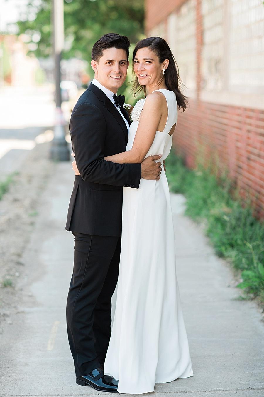 JR_Magat_Photography_Detroit_DIA_Wedding_0071.jpg