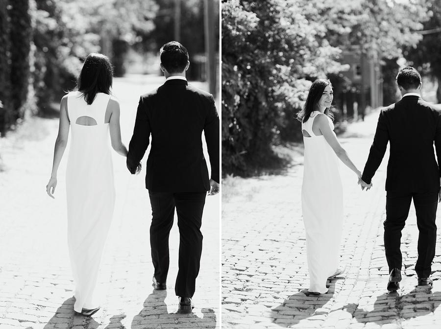 JR_Magat_Photography_Detroit_DIA_Wedding_0072.jpg