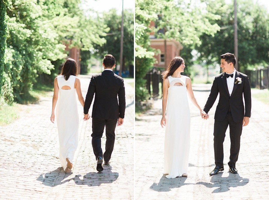 JR_Magat_Photography_Detroit_DIA_Wedding_0073.jpg