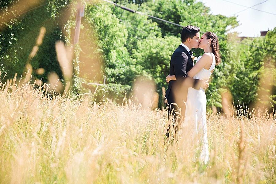 JR_Magat_Photography_Detroit_DIA_Wedding_0074.jpg