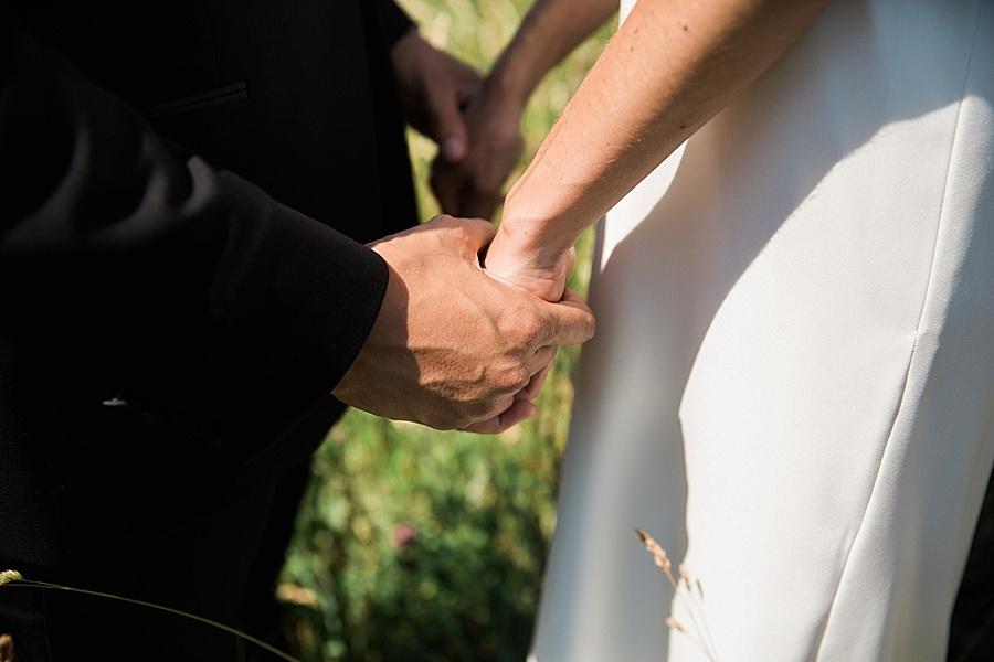JR_Magat_Photography_Detroit_DIA_Wedding_0075.jpg