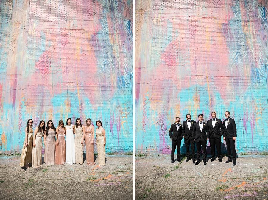 JR_Magat_Photography_Detroit_DIA_Wedding_0078.jpg