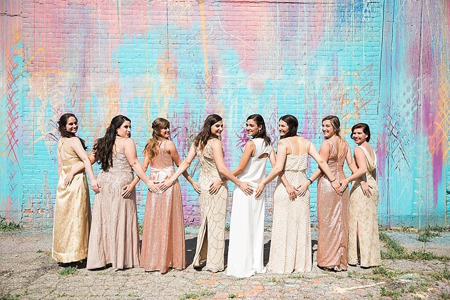 JR_Magat_Photography_Detroit_DIA_Wedding_0080.jpg