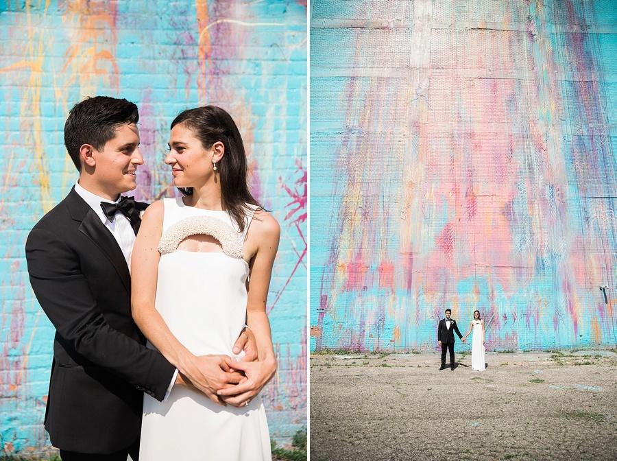 JR_Magat_Photography_Detroit_DIA_Wedding_0081.jpg