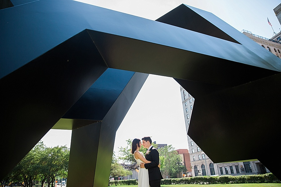 JR_Magat_Photography_Detroit_DIA_Wedding_0082.jpg