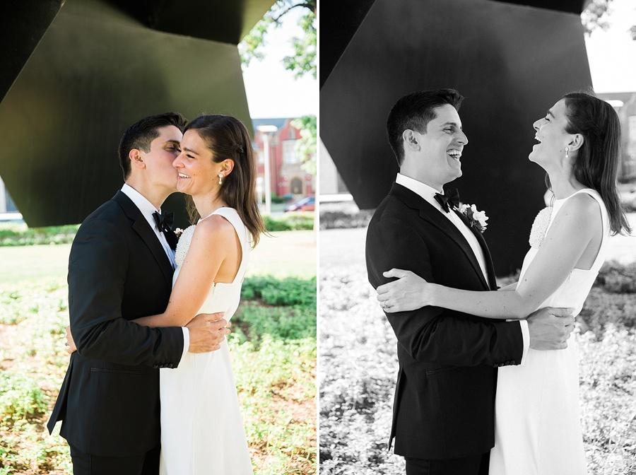 JR_Magat_Photography_Detroit_DIA_Wedding_0083.jpg