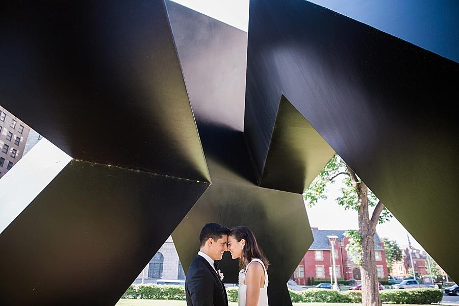 JR_Magat_Photography_Detroit_DIA_Wedding_0084.jpg
