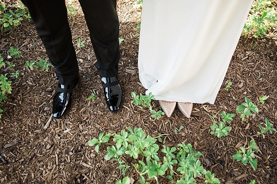 JR_Magat_Photography_Detroit_DIA_Wedding_0085.jpg