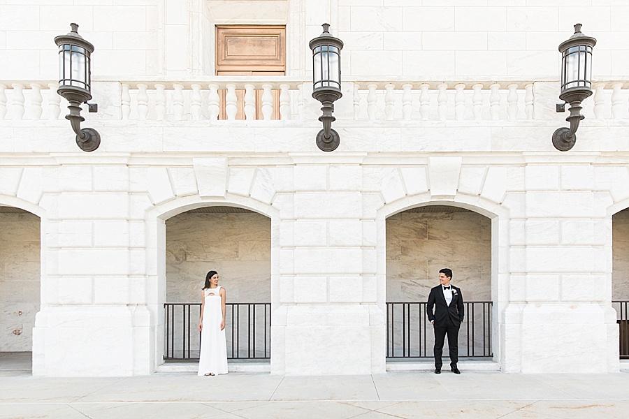 JR_Magat_Photography_Detroit_DIA_Wedding_0086.jpg