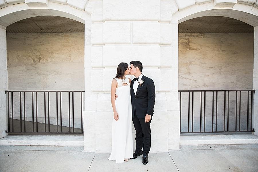 JR_Magat_Photography_Detroit_DIA_Wedding_0087.jpg