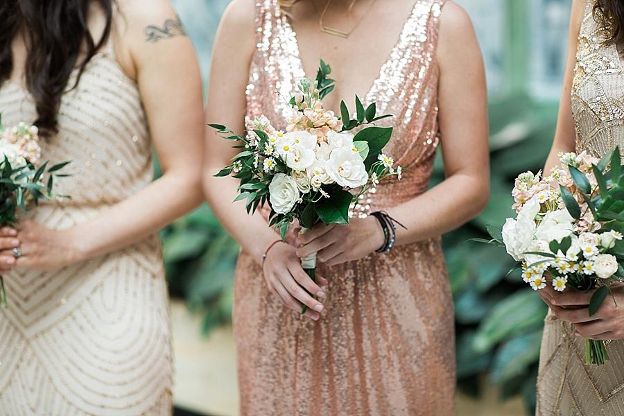 JR_Magat_Photography_Detroit_DIA_Wedding_0100.jpg