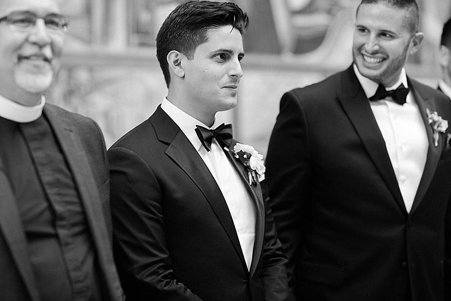 JR_Magat_Photography_Detroit_DIA_Wedding_0105.jpg