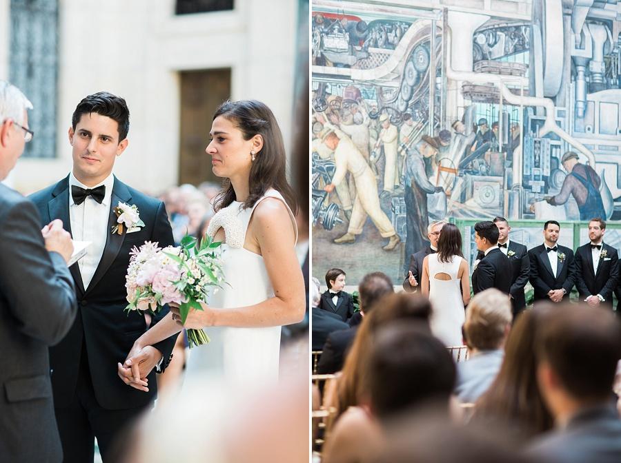 JR_Magat_Photography_Detroit_DIA_Wedding_0113.jpg