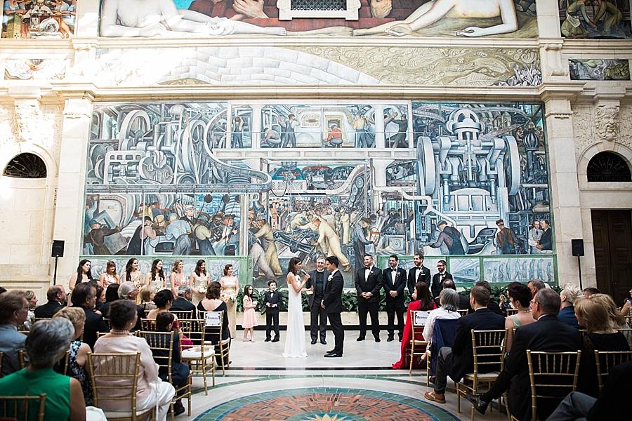 JR_Magat_Photography_Detroit_DIA_Wedding_0114.jpg