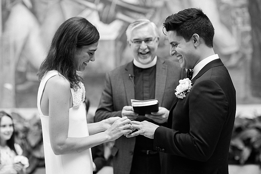 JR_Magat_Photography_Detroit_DIA_Wedding_0116.jpg