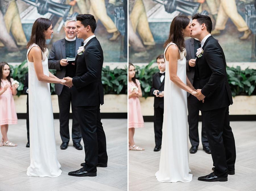 JR_Magat_Photography_Detroit_DIA_Wedding_0117.jpg