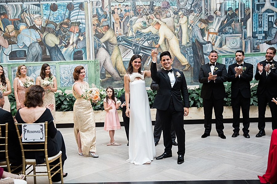 JR_Magat_Photography_Detroit_DIA_Wedding_0118.jpg