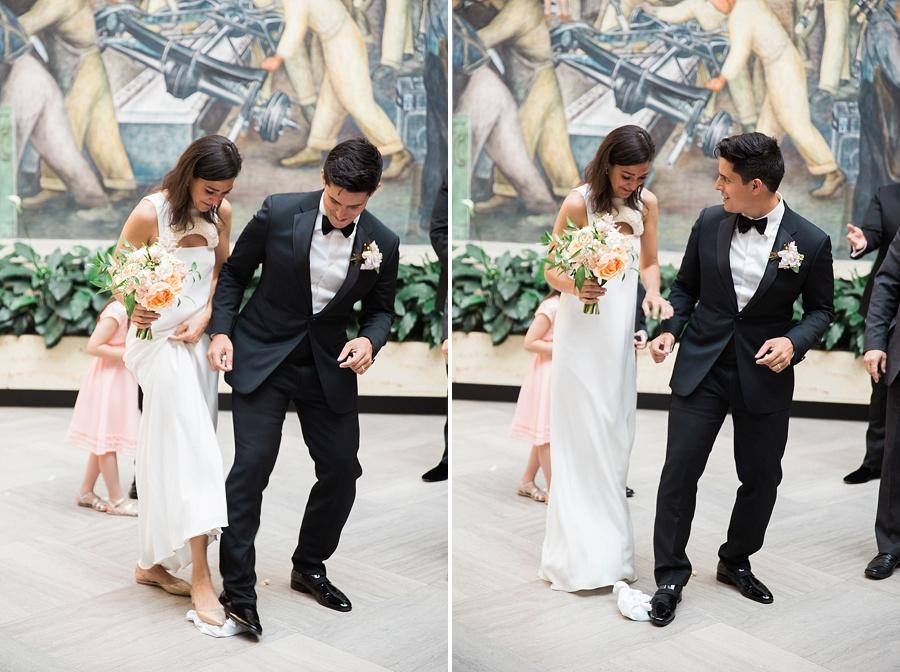 JR_Magat_Photography_Detroit_DIA_Wedding_0119.jpg