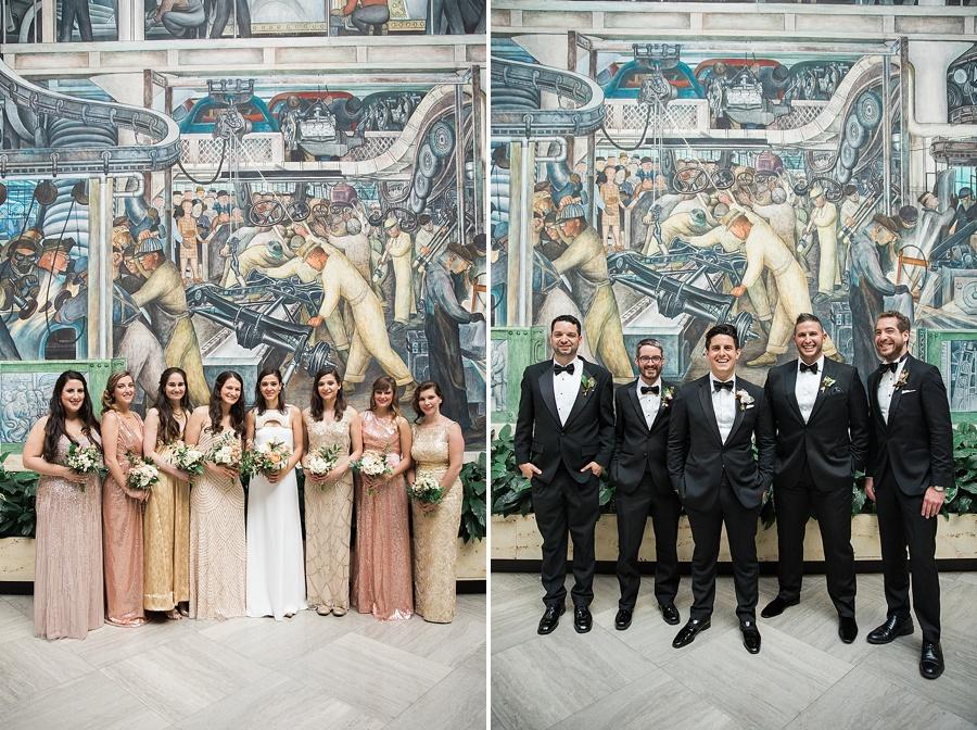 JR_Magat_Photography_Detroit_DIA_Wedding_0120.jpg