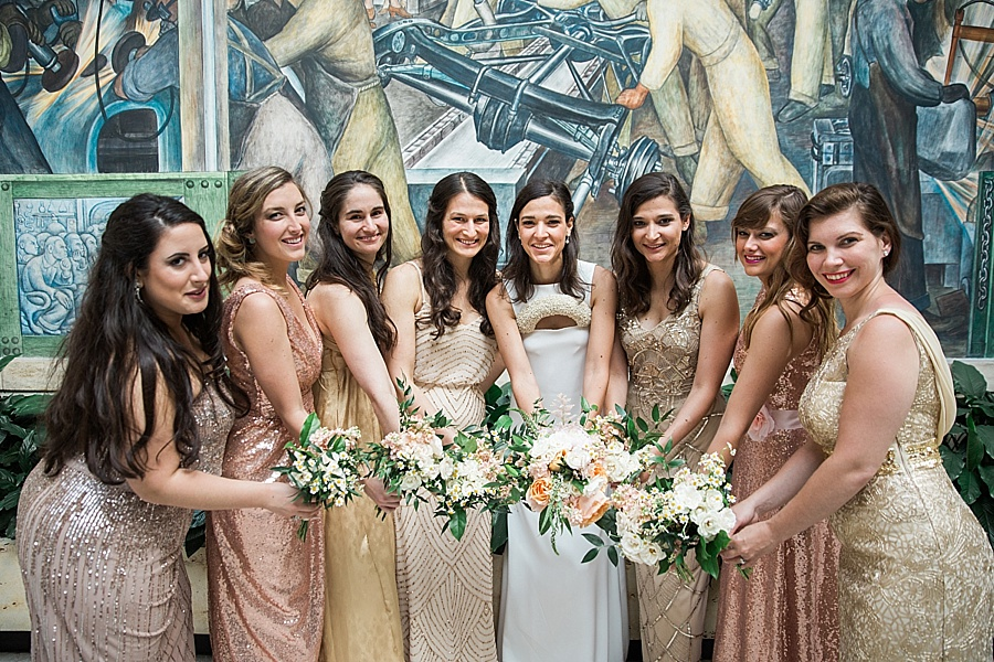 JR_Magat_Photography_Detroit_DIA_Wedding_0121.jpg