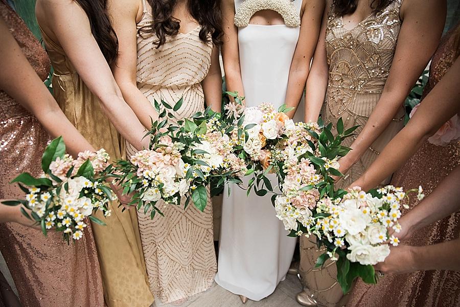 JR_Magat_Photography_Detroit_DIA_Wedding_0122.jpg