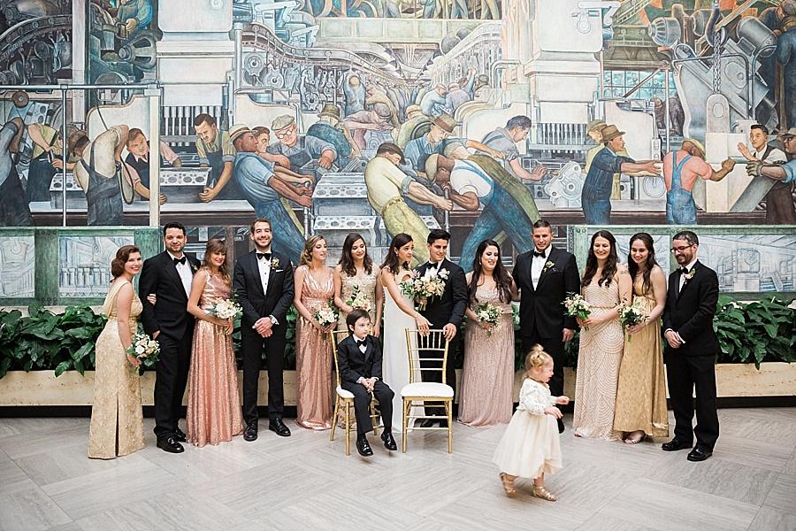 JR_Magat_Photography_Detroit_DIA_Wedding_0125.jpg