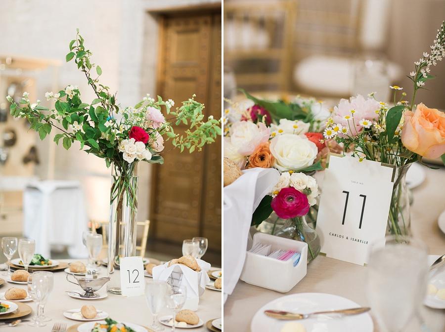 JR_Magat_Photography_Detroit_DIA_Wedding_0126.jpg