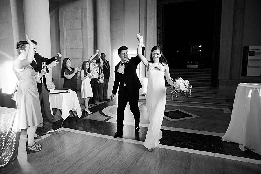 JR_Magat_Photography_Detroit_DIA_Wedding_0130.jpg