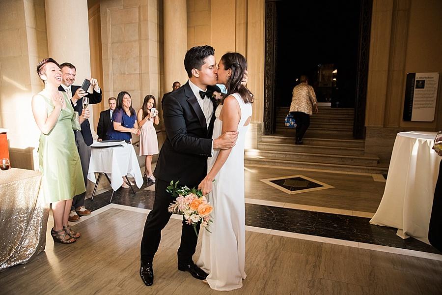 JR_Magat_Photography_Detroit_DIA_Wedding_0131.jpg