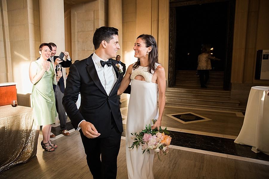 JR_Magat_Photography_Detroit_DIA_Wedding_0132.jpg